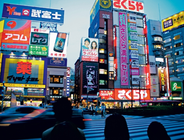japan_neon_billboards_15